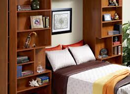 bed brayden studio walley full double murphy bed brys amazing