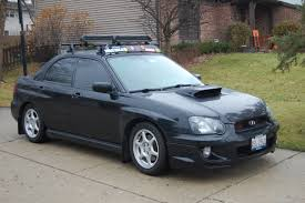 Q78 Clips by Roof Rack 2003 Subaru Wrx Aurora Roofing Contractors