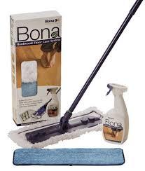 usfloors recommended bona kemi bamboo cork floor cleaning