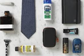 10 Must Travel Essentials For by 5 Must Travel Essentials For
