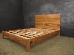 images about headboards on pinterest homemade and bamboo headboard