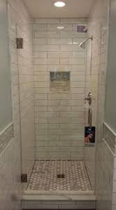 small shower design ideas super small shower designs best 25 remodel ideas on pinterest master