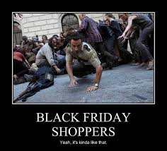Memes Black Friday - funny black friday memes 11