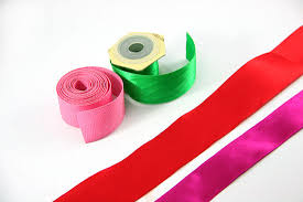 ribbon for hair how to make a hair bow yama ribbon wholesale