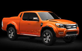 ranger ford 2019 ford 2019 2020 ford ranger usa specs and review front view