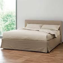 Barock Schlafzimmer Silber Franzosische Luxus Einrichtung Barock Design Franz Sische Luxus