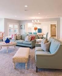 Kate Jackson Interior Design Coastal Family Room Kate Jackson Design Tv Rooms Pinterest