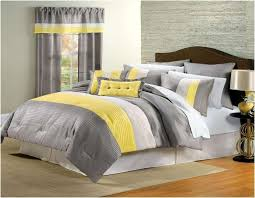 nursery beddings grey ruffle bedding sets also gray waterfall
