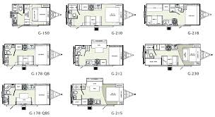 houses plans micro house plans streethacker co