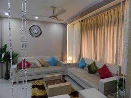 1200 sq feet 2bhk flat by rucha trivedi interior designer in