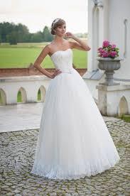 wedding dresses manchester wedding dresses relevance bridal sweet dreams 2017 manchester