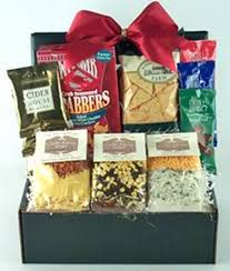 soup gift baskets soups on gift package gifty baskets and flowers of