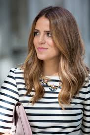Frisuren Lange Haare Dunkelblond by 30 Looks That Prove Balayage Hair Is For You Dunkelblond Haar