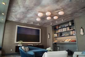 eve robinson kips bay decorator show house 2016 tour designers rooms newsday