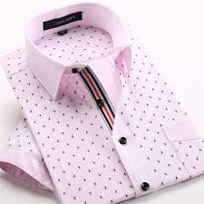 best 25 mens printed shirts ideas on pinterest mens printed t