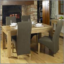 ebay dining room tables 100 ethan allen dining room sets ebay 18 ethan allen dining