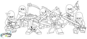 lego ninjago printable coloring pages printable coloring page kids