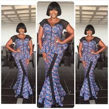 best 50 african tailors u0026 seamstresses in london 2016