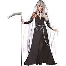 Pictures Scary Halloween Costumes 18 Scary Halloween Costumes Girls U0026 Women 2016 Modern