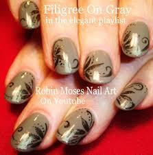 nail designs for fall choice image nail art designs