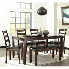 dining table ortanique d707 dining room decor dining table