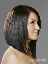 lob haircut 2015 google search braune haare long angled bob hairstyles longer bob hairstyles