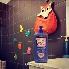 Bathroom Suppliers Gauteng Popular Organizer Bag Bathroom Buy Cheap Organizer Bag Bathroom