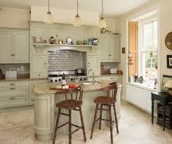 kitchen lighting ideas over sink 100 kitchen lighting design ideas country kitchen lighting