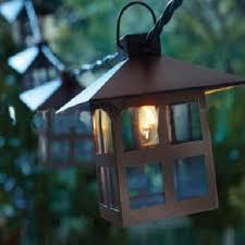 led lantern string lights lantern party string light party lights lantern string light party