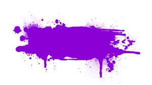 spray paint splatter multi color graffiti graphic t clip art library