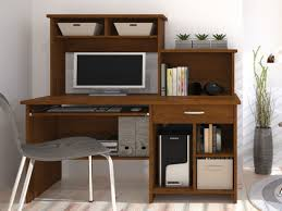 Home Office Furniture Ideas Wall Unit Computer Desk Home Office Furniture Ideas Eyyc17 Com