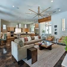 Design A Floor Plan Online Architecture Large Wingback Chair In Design A Floor Plan Online