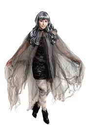 womens costume ideas womens costume ideas goodwill of central