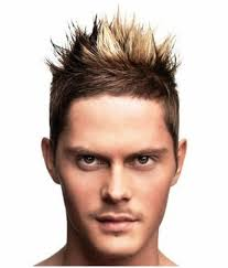 straight hairstyles for guys latest men haircuts