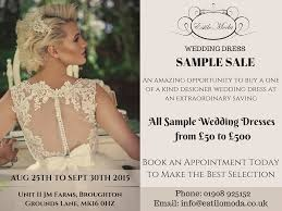 wedding dress sale london wedding dress sle sale brides london and south east