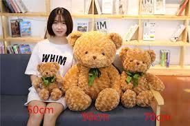 sinopsis film mika malaikatku 1pc 38cm super lovely exquisite small bear plush toy teddy bear