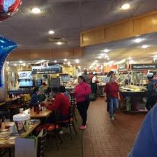 Buffet Prices At Golden Corral by Golden Corral Maple Grove Maple Grove Mn 13603 Grove Dr