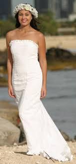 used wedding dresses used wedding dresses okc ok