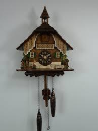 Kukuclock Cuckoo Clock Sales U0026 Repair 4 Year Warranty Rhythm Clocks