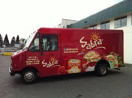 truck van truck wraps van wraps in vancouver save money wrap a truck