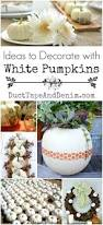 halloween autumn decorations 275 best fall home decor images on pinterest fall decorations