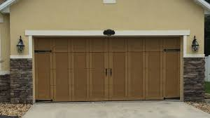 installation of garage door garage door installation flagler county volusia county