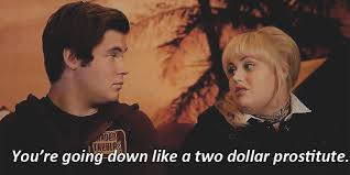 Fat Amy Memes - 11 fat amy quotes perfect for everyday life moviefone