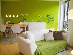 esszimmer braun grn esszimmer braun grün kogbox