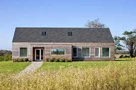 green house plans craftsman exterior affordable green home plans green home plans for better