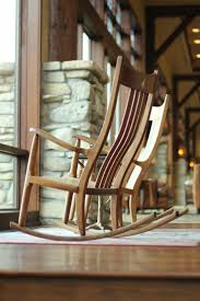 Childs Rocking Chair Plans Ideas 33 Best Our Rocking Chairs Images On Pinterest Rocking Chairs