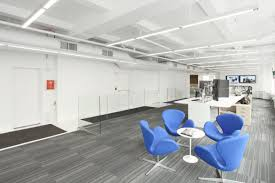 commercial interior design furniture showroom architecture and