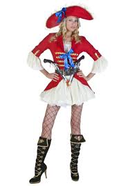 Halloween Looks For Women Miss Captain Morgan Costume Halloween Ideas Pinterest
