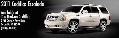 2008 cadillac escalade for sale 2008 used cadillac escalade for sale in columbia sc