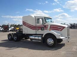 2013 kenworth t800 price 2011 kenworth t800 sleeper semi truck for sale 635 000 miles